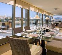 budapest-marriott-hotel-2
