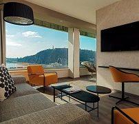 budapest-marriott-hotel-5
