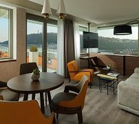 budapest-marriott-hotel-6