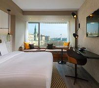 budapest-marriott-hotel-7