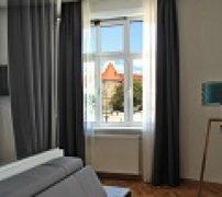 cardinal-apartments-2