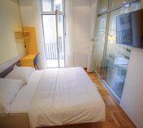 cardinal-apartments-4