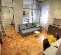cardinal-apartments-5