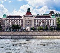 danubius-hotel-gell-rt-1