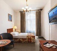 danubius-hotel-gell-rt-8