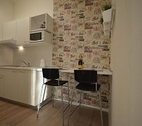 downtown-luxury-apartment-4