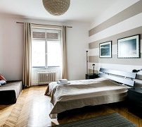 everview-apartment-2