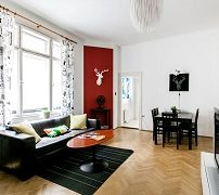 everview-apartment-4