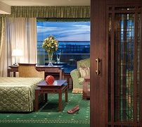 grand-hotel-sofia-2