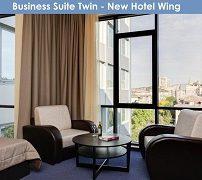 hemus-hotel-sofia-2