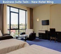 hemus-hotel-sofia-3