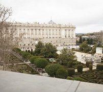hostal-central-palace-madrid-1