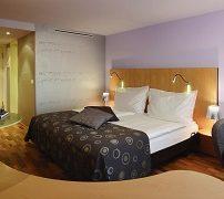 hotel-allegro-bern-3