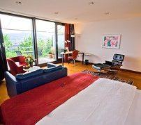 hotel-allegro-bern-4