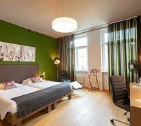 hotel-b-ren-am-bundesplatz-1