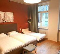 hotel-b-ren-am-bundesplatz-2