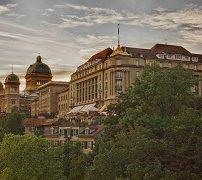 hotel-bellevue-palace-bern-1