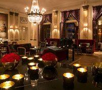 hotel-bellevue-palace-bern-3