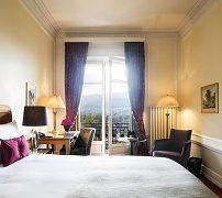 hotel-bellevue-palace-bern-4