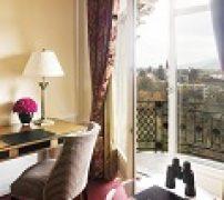 hotel-bellevue-palace-bern-5