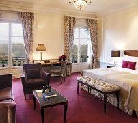 hotel-bellevue-palace-bern-6