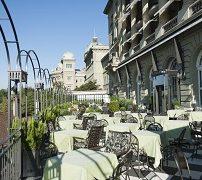 hotel-bellevue-palace-bern-7