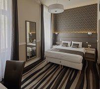 hotel-central-basilica-1