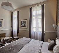 hotel-central-basilica-4