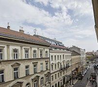 hotel-central-basilica-5