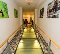 hotel-city-am-bahnhof-1