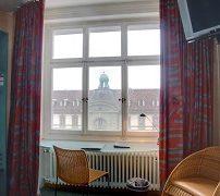 hotel-city-am-bahnhof-2