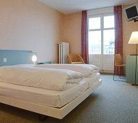 hotel-city-am-bahnhof-4