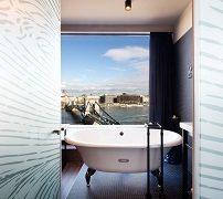 hotel-clark-budapest-1