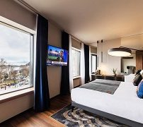 hotel-clark-budapest-4
