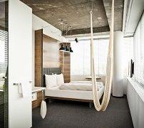 hotel-daniel-vienna-1
