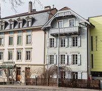 hotel-landhaus-3
