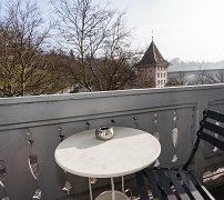 hotel-landhaus-5