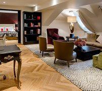 hotel-schweizerhof-bern-the-spa-3