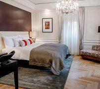 hotel-schweizerhof-bern-the-spa-6