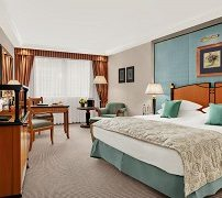 kempinski-hotel-corvinus-budapest-4