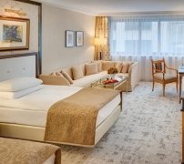 kempinski-hotel-corvinus-budapest-5