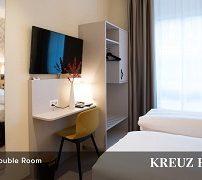 kreuz-bern-modern-city-hotel-2