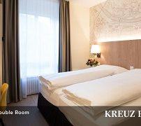 kreuz-bern-modern-city-hotel-3