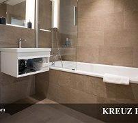 kreuz-bern-modern-city-hotel-4
