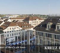 kreuz-bern-modern-city-hotel-5