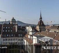 kreuz-bern-modern-city-hotel-6