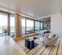 lanchid-19-design-hotel-3
