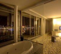 lanchid-19-design-hotel-5