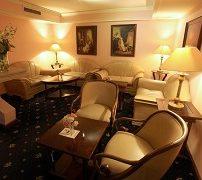 maria-luisa-hotel-3