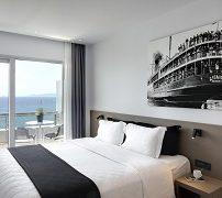 poseidon-athens-hotel-1